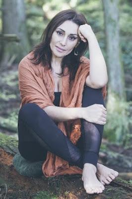 Claudia Dagnino