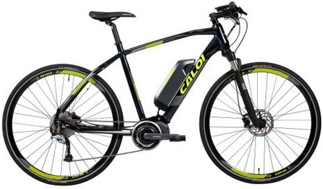 3ce03dac7 ... mudanças gerais que abrangem o posicionamento da marca (trazendo à luz  que a CALOI é uma marca que mais do que fabricar bicicletas