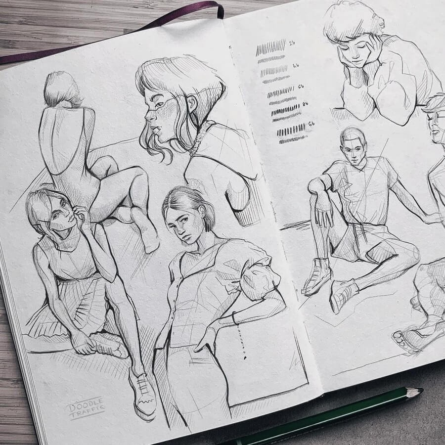 08-Casual-relaxed-poses-Gaby-Niko-www-designstack-co