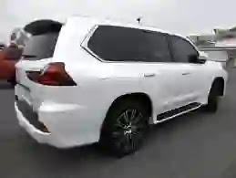 سيارات مستعملة للبيع في الرياض رخيصة
