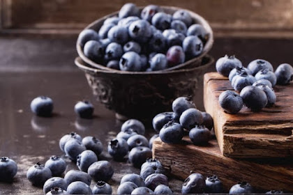 Acai Berries Benefits Help Weight Loss?