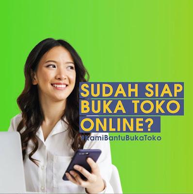 5 Tips Dari Aturtoko Untuk Memulai Membuka Toko Online