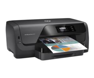 hp-officejet-pro-8210-printer-driver