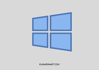 Review Windows 11 dan Fitur Terbaru 2020
