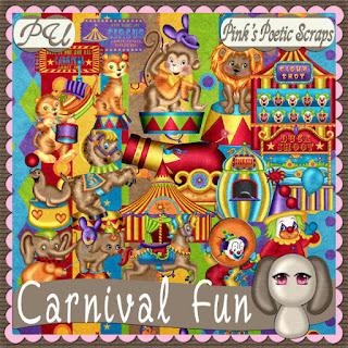 https://1.bp.blogspot.com/-FjY6Ezd8T3U/VyX9oNhy43I/AAAAAAAAFAc/ksGWFimcT-oETWwoDpQpkNyE-yTLkeDyACLcB/s320/PPS_CarnivalFun_BTBNBPre.jpg