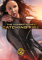 The Hunger Games: Catching Fire (2013) IMAX Dual Audio [Hindi-DD5.1] 720p BluRay ESubs Download