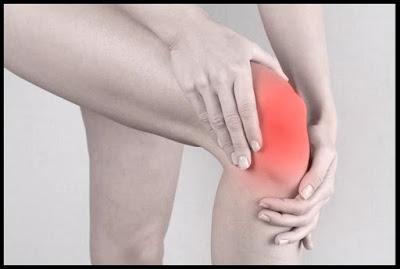 घुटनो का दर्द,ghutno ke dard ki dawa