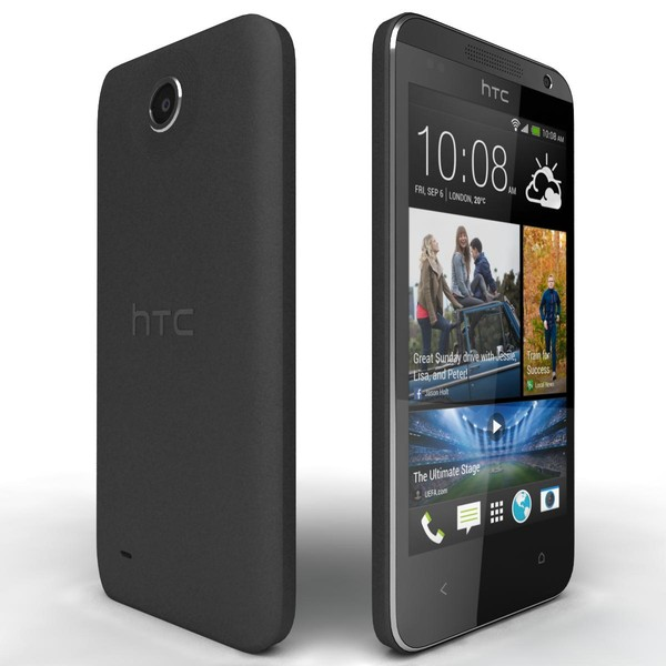 htc desire 300 301s official firmware