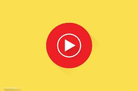 Cara Mengunduh File Mp3 dari YouTube untuk Didengarkan Offline