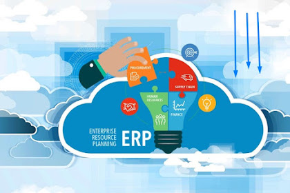 How Cloud ERP Small Businesses Are Making the World a Better Place