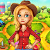 Review: Farm Frenzy Refreshed (Sony PlayStation 4)