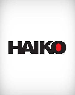 haiko vector logo, haiko logo vector, haiko logo, haiko, haiko logo ai, haiko logo eps, haiko logo png, haiko logo svg