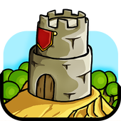 Download Game Grow Castle V1.15.6 Apk Mod (Unlimited Coins) New Version For Android