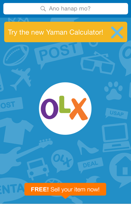 Turning Junk to Easy Money, Tips on How to Sell Used Items at OLX