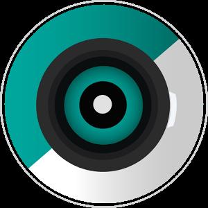 Footej Camera 2 v2020.5.4 build 100021 [Premium] [Mod] [SAP]
