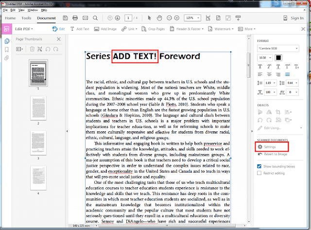 convert scanned pdf to word, free ocr, free ocr mac, free ocr online, free ocr to word, free online ocr, mac ocr, ocr, ocr converter, ocr for mac, ocr free, ocr mac, ocr mac free, ocr online, ocr pdf, ocr pdf to word, ocr reader, ocr to word, pdf ocr, pdf ocr mac, pdf ocr online, pdf to ocr, pdf to word ocr, scanned pdf to word,