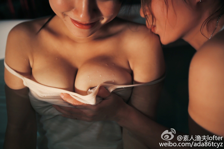 北京楼市调控升级:二套房首付不低于60%