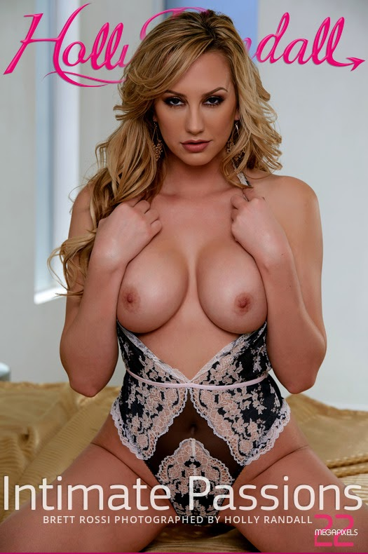 [HollyRandall] Brett Rossi - Intimate Passions 1490865327__holly-intimate-passions-cover
