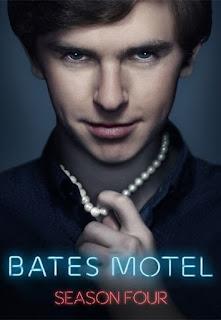 مسلسل Bates Motel الموسم الرابع مترجم مشاهدة اون لاين و تحميل  Bates-motel-fourth-season-2016.67690