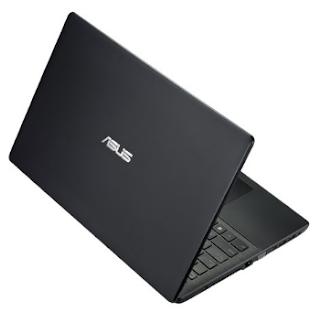 Descargue el controlador Asus X751L Core i3 para Windows 8.1 64-bit, Controlador completo para Bluetooth, Piloto para tarjeta gráfica, Controlador de tarjeta de sonido, Controlador de red.