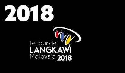 Jadual Dan Keputusan Perlumbaan ltdl 2018 Le Tour de Langkawi (LTdL)