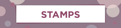 Stampin' Up! Year End Closeout Sale, Stamping to Share, Stamp Sets, Bundles, Paper, Ribbons and Accessories