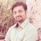 Rakesh Krishnan - Hacking News