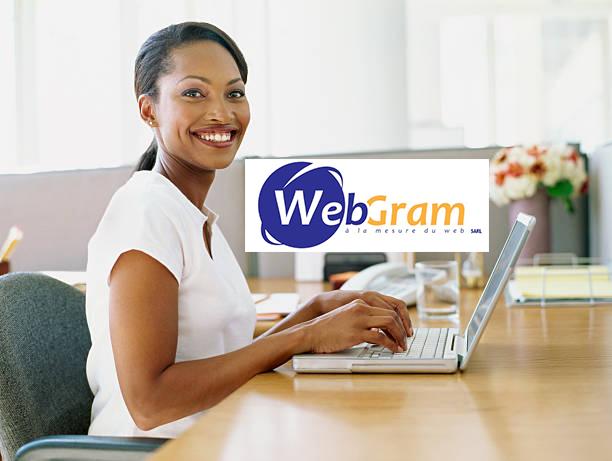 VueJS : Créer des applications web dynamiques, WEBGRAM, meilleure entreprise / société / agence  informatique basée à Dakar-Sénégal, leader en Afrique, ingénierie logicielle, développement de logiciels, systèmes informatiques, systèmes d'informations, développement d'applications web et mobiles