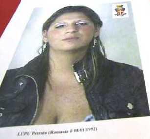 escort forum terni escort forli