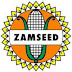 2 Job Opportunities at Zambia Seed Company Ltd (ZAMSEED), Country Lead