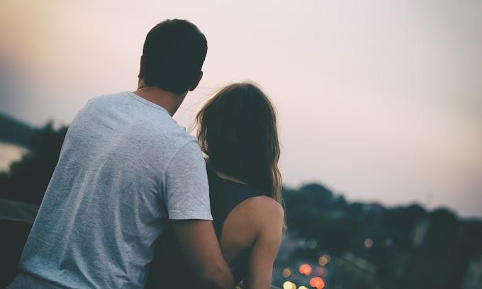 Ψάχνοντας τον έρωτα μετά τα 30