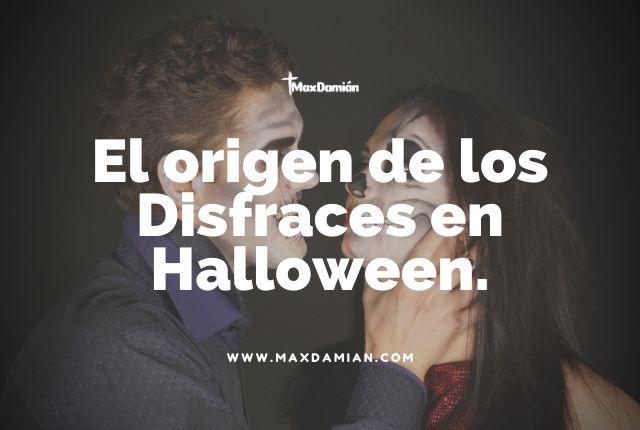 disfraces-para-halloween