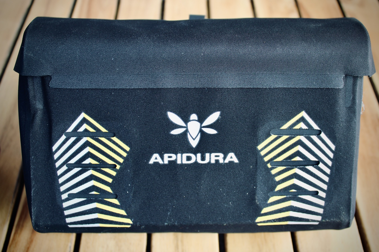 Apidura Racing Mini Pack