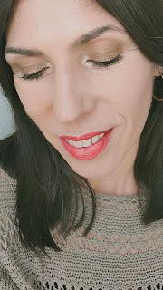 Novedades Deborah Milano Febrero 2021 07