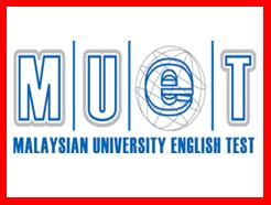 kalendar-ujian-muet-2016