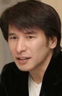 Nojima Shinji