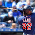 #MLB: Jóvenes estrellas dan nuevo brillo al Festival de Jonrones