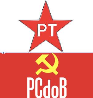 Partidos progressistas de Alagoinhas lançam Comitê Popular em Defesa da Democracia e de Lula