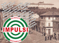 https://impulsi-sostenibilitasolidarieta.blogspot.it