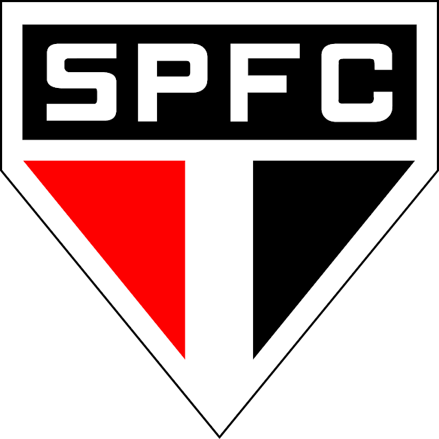 download logo sao paulo clube brazil svg eps png psd ai vector color free #brazil #logo #flag #svg #eps #psd #ai #vector #football #free #art #vectors #country #icon #logos #icons #sport #photoshop #illustrator #saopaulo #design #web #shapes #button #club #buttons #apps #app #science #sports