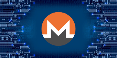 Monero Price Finally Gets a Boost