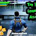 Best 10 PPSSPP Games For Android Of All Time That You Must Play