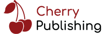 Cherry Publishing Italia