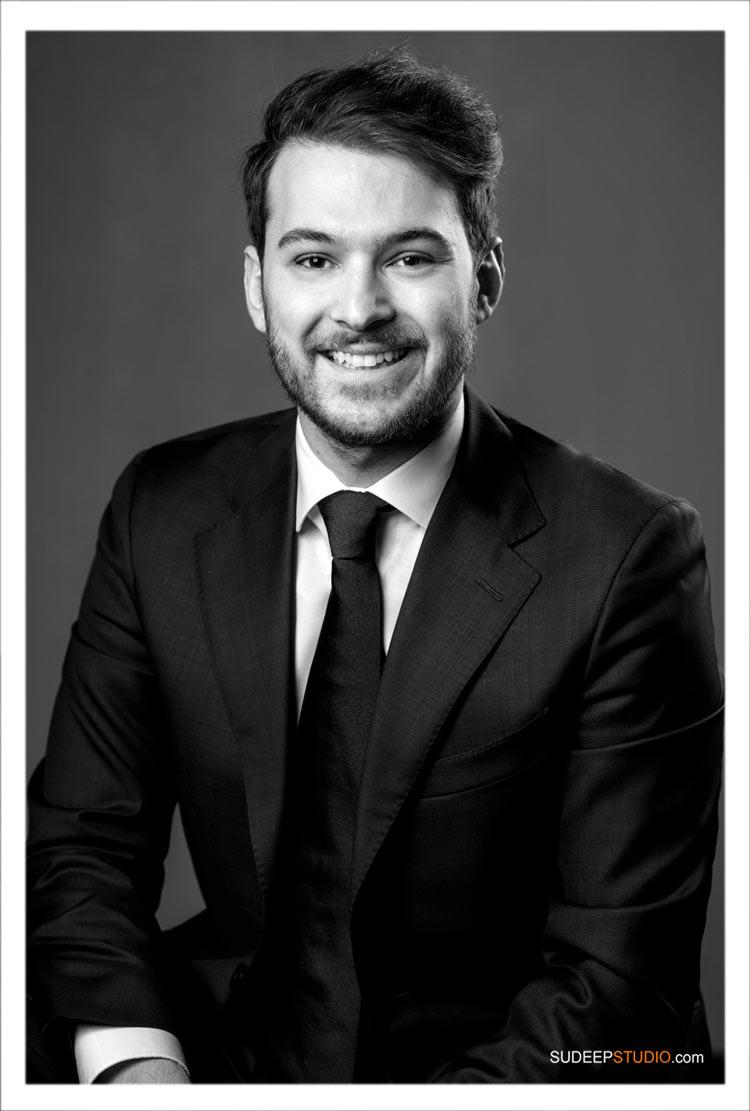 Personal Branding Portraits for Business Dental Practice by SudeepStudio.com Ann Arbor Personal Branding Photographer