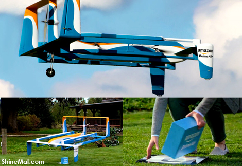 amazon-prime-air-drone-delivery-shinemat
