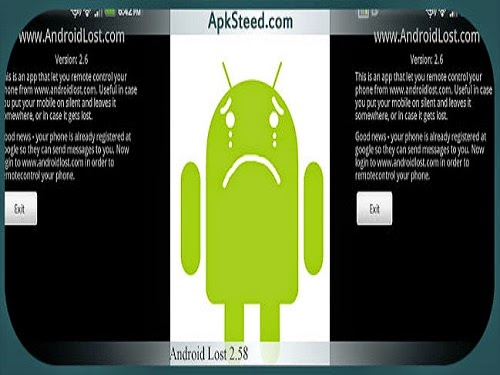 Best Android Apps to Retrieve Lost or Stolen Android Mobile-How to?