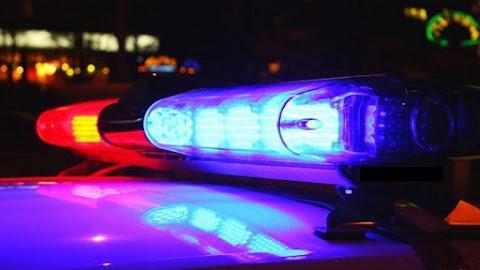 Zebrán gázolta el egy részeg férfi a Készenléti Rendőrség munkatársát Kiskunhalason