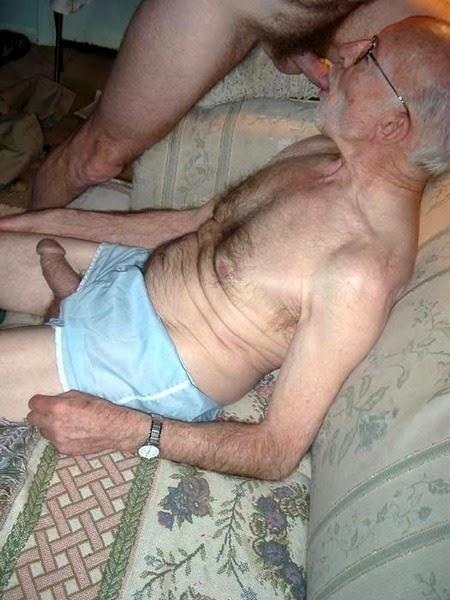 tumblr naked grandpa