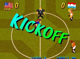 Pleasure Goal+arcade+game+portable+download free