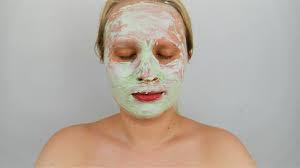 Home Remedies For Get Fair Skin Naturally,beauty tips,